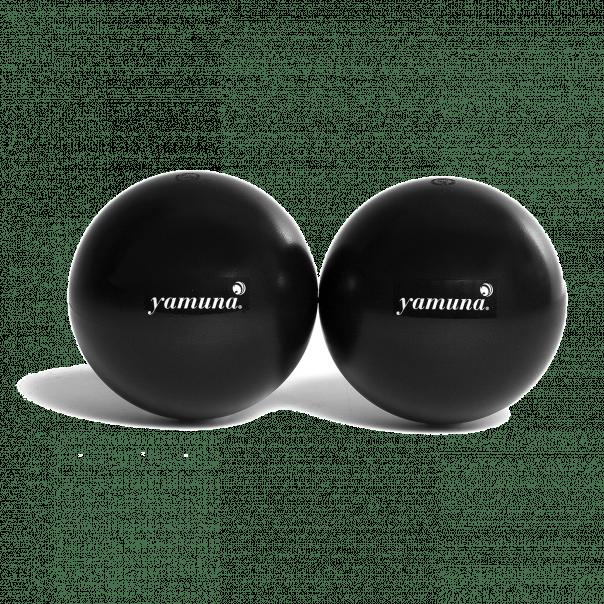 Yamuna Black Balls