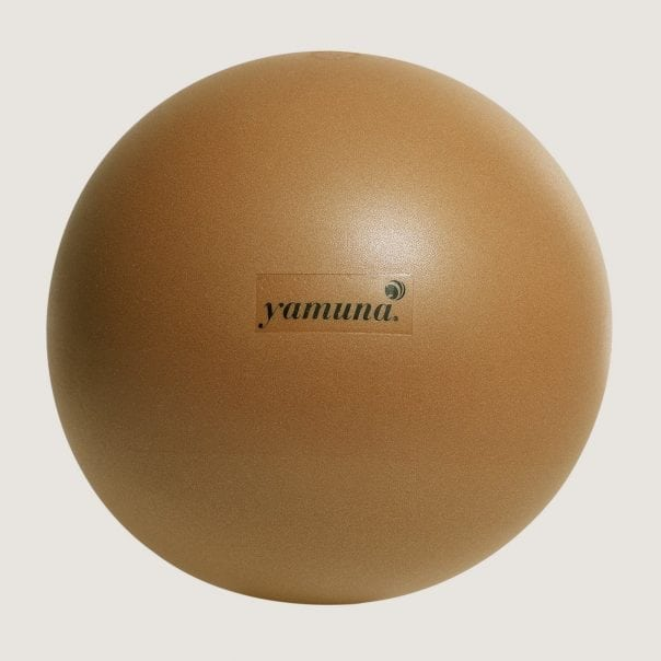 Yamuna Gold Ball